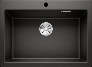 כיור בלנקו פלאון 8 – בנטקס מוצרי איכות לבית