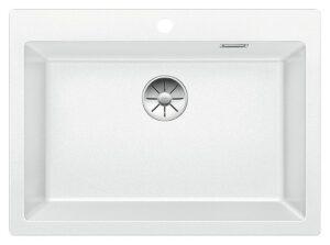 כיור בלנקו פלאון  8 (70) – בנטקס מוצרי איכות לבית
